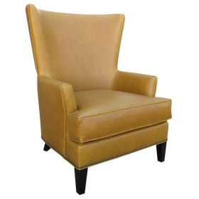 Quentin Wingchair