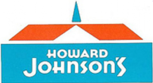 Retro-Howard-Johnsons-logo-e1354029259126-300x163