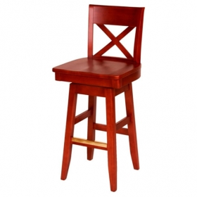 Rosemary Barstool swivel