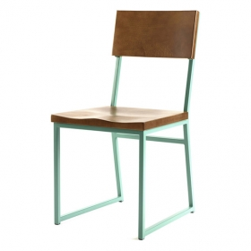 Ryan side chair