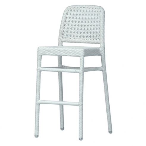 Sanibel Barstool