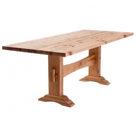 The_Austin_Trestle_Table
