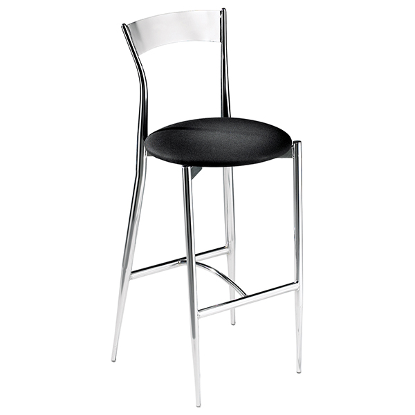 Tosca Barstool Uph Seat