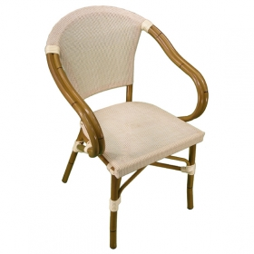 Trinadad Club Chair