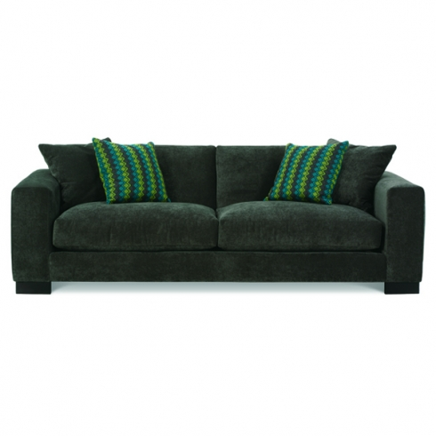 Vineyard Sofa