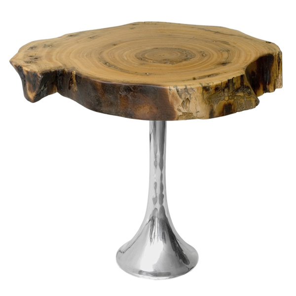 Vivianne Side table
