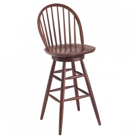 WINDSOR BARSTOOL swivel
