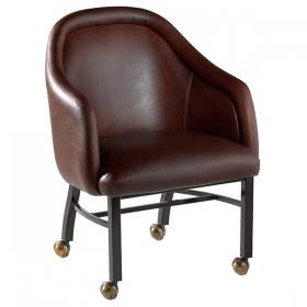 Weymouth Lounge chair