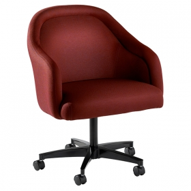 Weymouth Lounge chair swivel