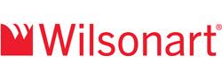 Wilsonart-Lockup-Color