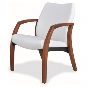 align side chair
