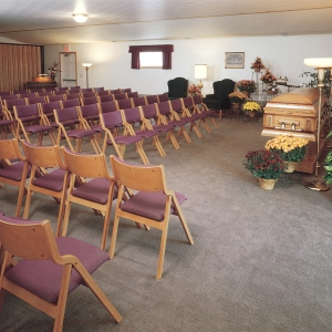 funeral-home-chairs-2
