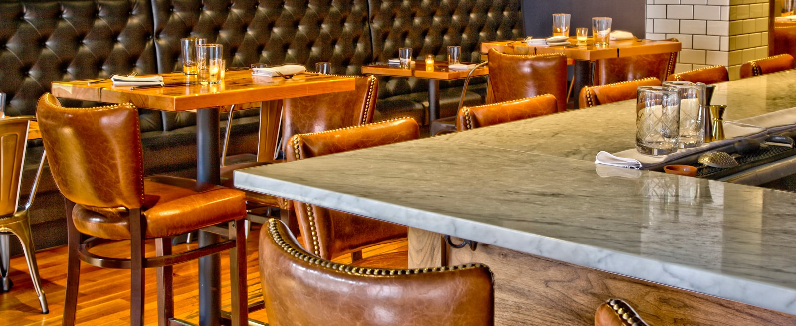 Restaurant and Hospitality Furniture, Harmony Contract Furniture